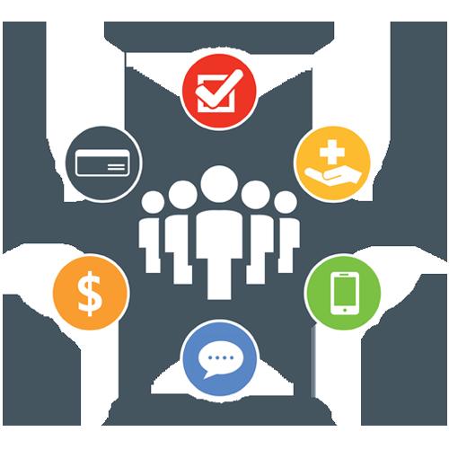 Dynamics Payroll & ACA Software Solutions | Integrity Data
