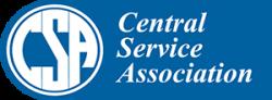 CSA's ACA Compliance Story
