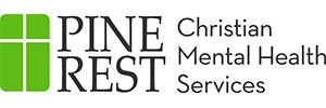 Pine Rest Christian Mental Health Services