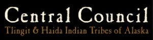 Central Council Tlingit and Haida Indian Tribes of Alaska Logo