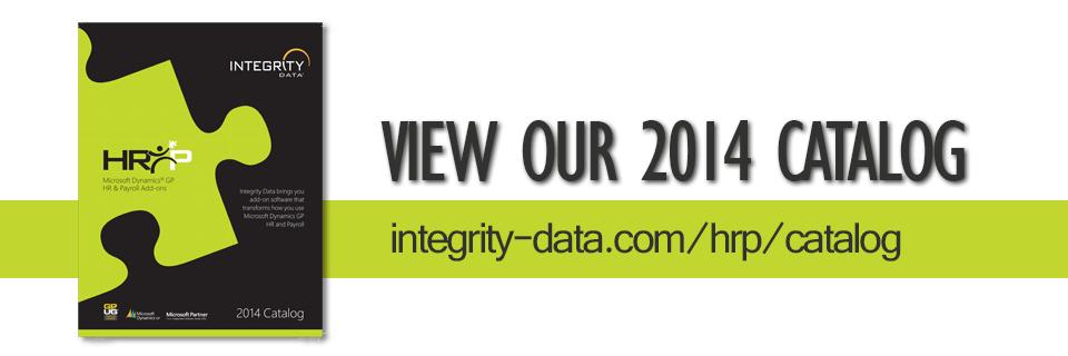 2014 Catalog Banner