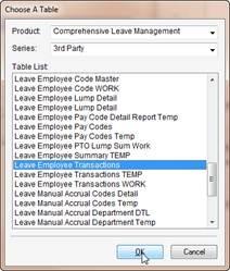 CLM-import 1