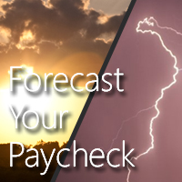 Forecast Your Paycheck Webinar
