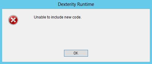 Dexterity 2