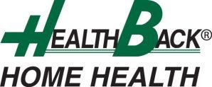 HealthBack Home Health's ACA Compliance Story