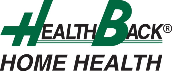 HealthBack Strengthens ACA Compliance Efforts With Technology