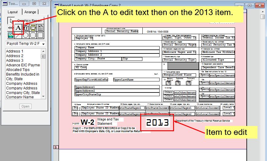EES 2014 Tax 9