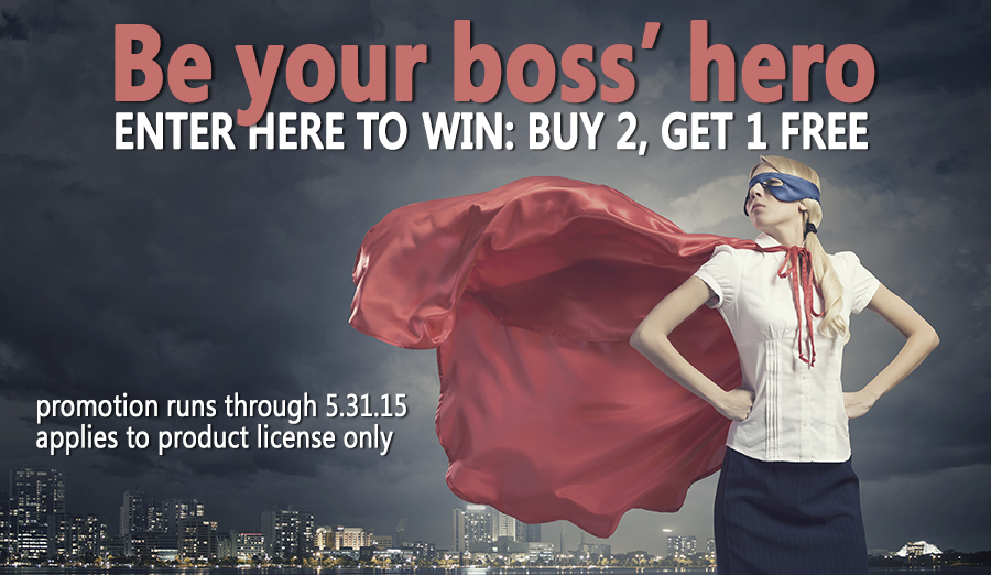 2015-Convergence-Be-Your-Boss-Hero-web