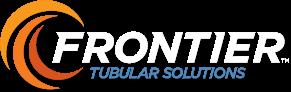 Frontier Tubular Solutions Logo