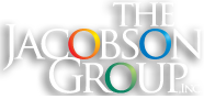 The Jacobson Group Logo