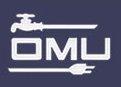 Owensboro Municipal Utilities Logo