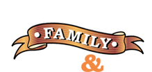 Hoss's Family Steak and Seafood Logo