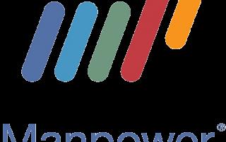 Manpower's ACA Compliance Story