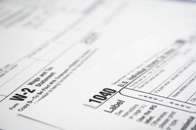 Affordability test: W-2 Wages safe harbor