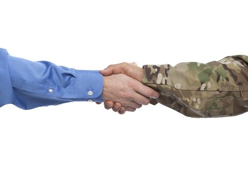 Veteran Exclusion for ACA Compliance_Integrity Data