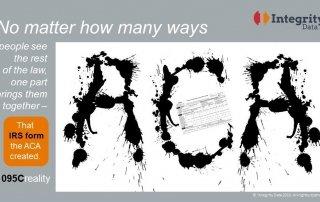 1095-C brings clarity to ACA inkblot_Integrity Data