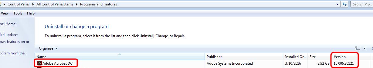 Adobe 4