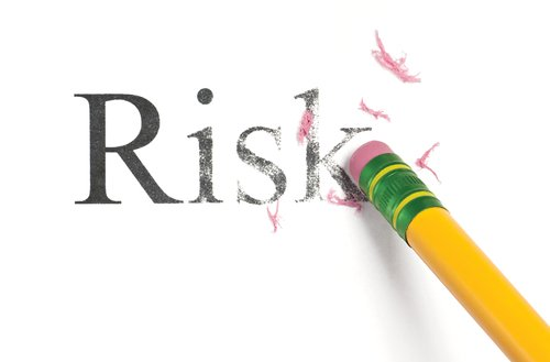 HR Department Reduce Risk