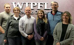 wipfli-wausau-team-insert