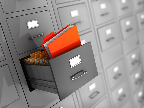 Avoiding IRS audits around ACA Compliance: the importance of keeping your employee data current