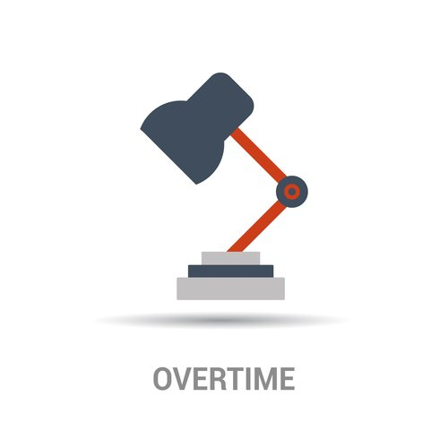 Overtime Rule On Hold, What It Means For Your Business