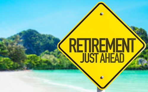Only Minor Changes to Retirement Plan Contribution Limits by IRS
