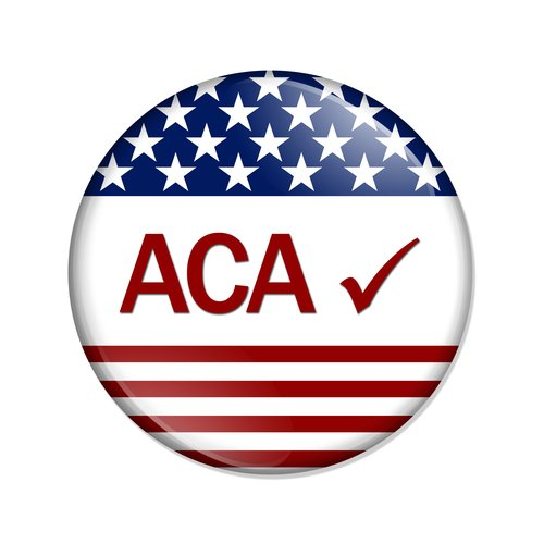 2016 ACA Employer Reporting: Business as usual at IRS