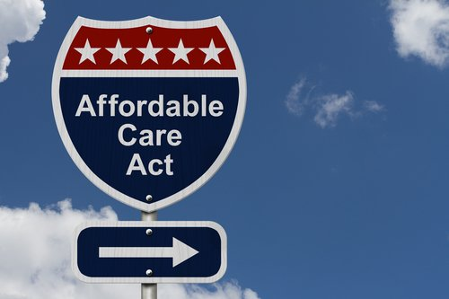 What Does the ACA Executive Order Mean for Businesses Today?