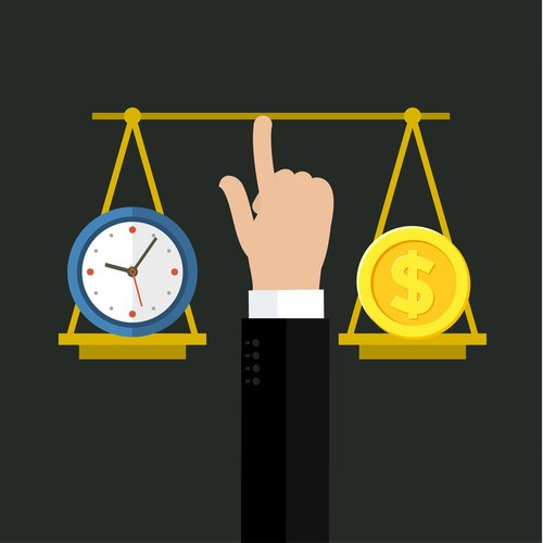 2 Time-Saving Tools Your Accounting Department Needs