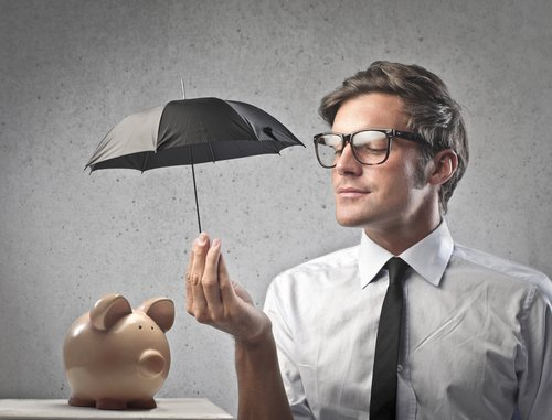 Control Overtime and Protect Your Bottom Line