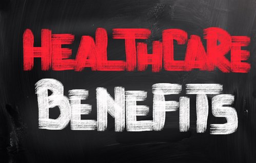 ACA Repeal – How could it impact Employee Benefits?