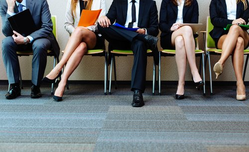 Attract and Retain Skilled Job Candidates With Strong Benefit Programs