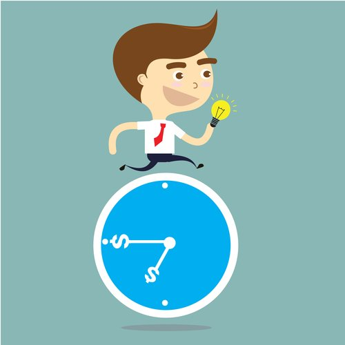 Make Pay Rate Changes Quickly and Correctly the First Time