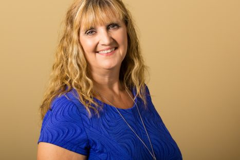 Lori Batchelder