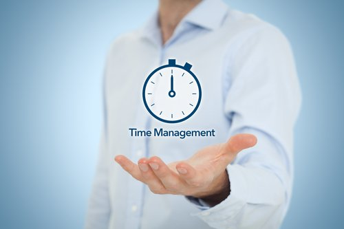 Need Better Control of Overtime and Leave Management?