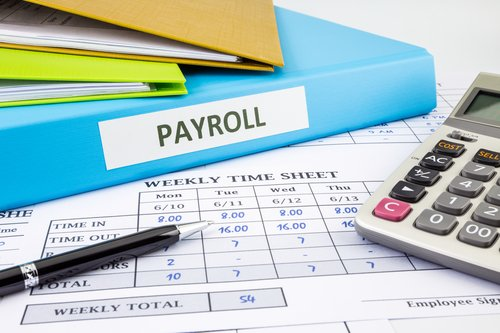 Business Growth Brings Profits and Payroll Complications