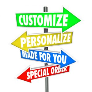 What Customization Needs is your ERP System Missing?