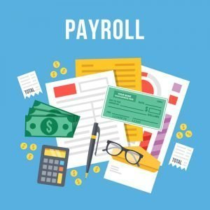 Multiple Cost Centers and Rate Changes Holding Up Your Payroll?