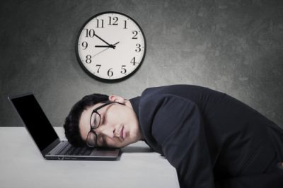 Overtime Pay Isn't a Blanket Calculation