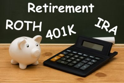 Retirement Plan Contributions and Company Matching Made Easy