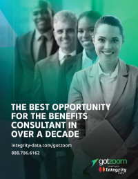 GotZoom Broker-Consultant Brochure