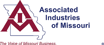Associated Industries of Missouri
