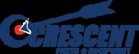 Cresent Logo
