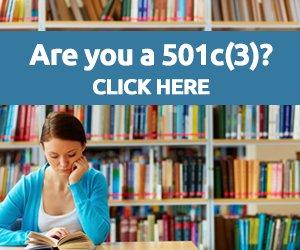 ACA nonprofit donation image