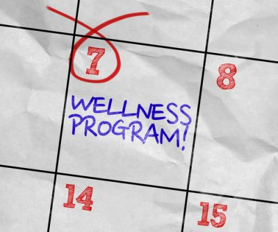 Top 5 Questions for Your Company's Financial Wellness Survey