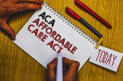 The Current Status of the ACA Employer Mandate: 2018