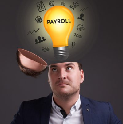 Got Gaps in Dynamics GP Payroll? Here's How to Fix Them