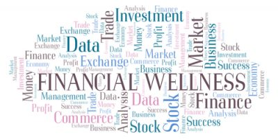 How to Make a Difference with a Financial Wellness Program