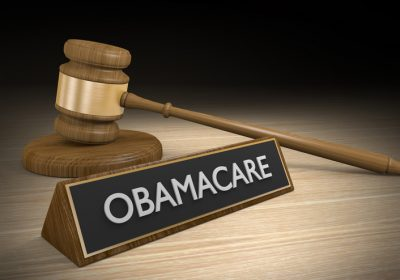 And the beat goes on: Healthcare law ruling puts Affordable Care Act at risk – again.