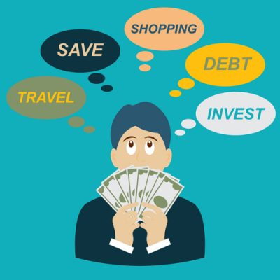How to Choose the Best Financial Wellness Program For Your Company